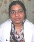 Dr. Sonia Tiwari