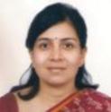 Dr. Amita Mahajan