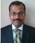 Dr. Kasi Viswanathan