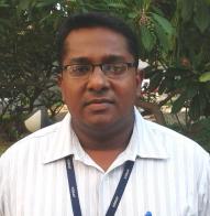 Dr. Gunaseelan