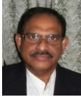 Dr. Paul Thaliath