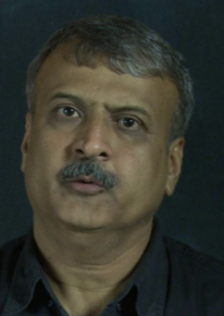 Dr. Girdhar Bhati