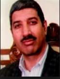 Dr. Showkat Zargar