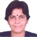 Dr. Smiti Nanda
