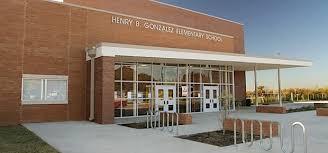 Henry B. Gonzalez Elementary