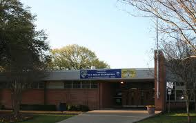 Martha Turner Reilly Elementary