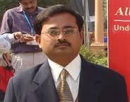 Dr. Srinivas Gadappa
