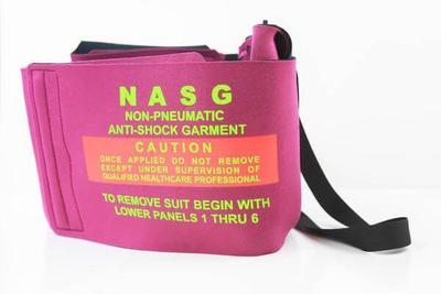 NASG_grande_fed3b1f2-7697-4028-ac1c-eff9f13cfea5_400x.jpg
