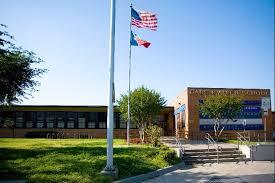 Gabe P. Allen Charter School