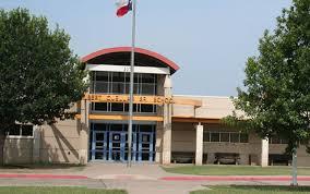 Gilbert Cuellar Sr. Elementary