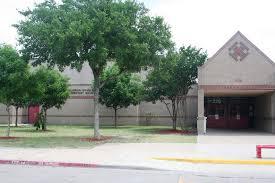 Frederick Douglass Elementary