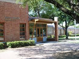 Tom C Gooch Elementary