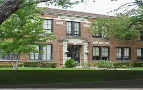 Lida Hooe Elementary
