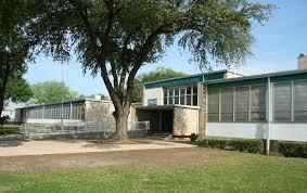 Herbert Marcus Elementary