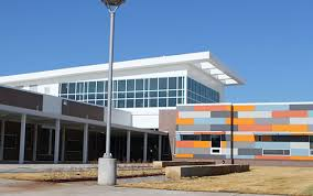 Thelma Richardson Elementary