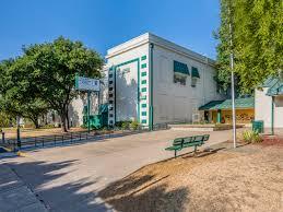 Rosemont Elementary
