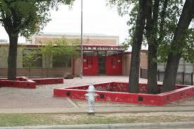 Runyon Elementary