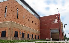 Arturo Salazar Elementary