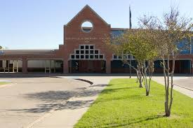 Seagoville Elementary