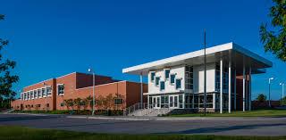 Seagoville North Elementary