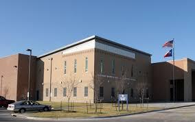 Celestino Soto Elementary