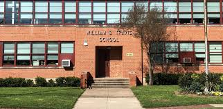 William Travis Academy