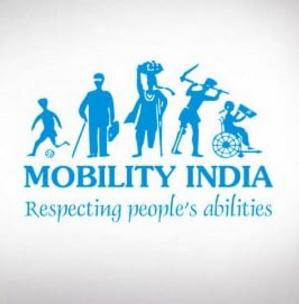 Mobility India, Kolkata