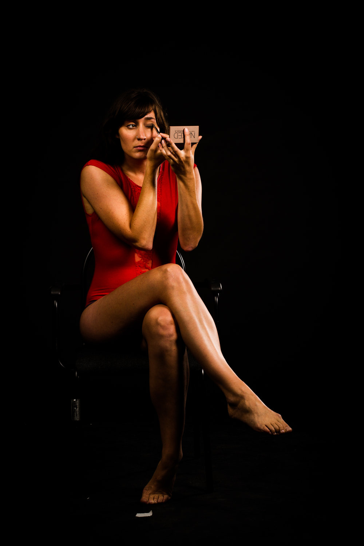 Nicole-37.jpg