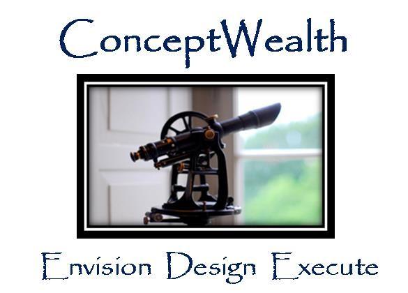 Concept Wealth.JPG