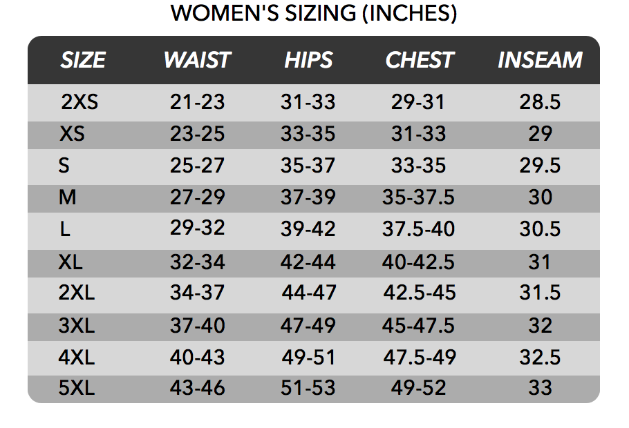 jersey sizes-women.png