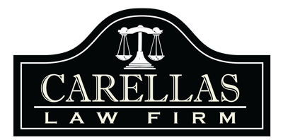 Carellas Law Firm