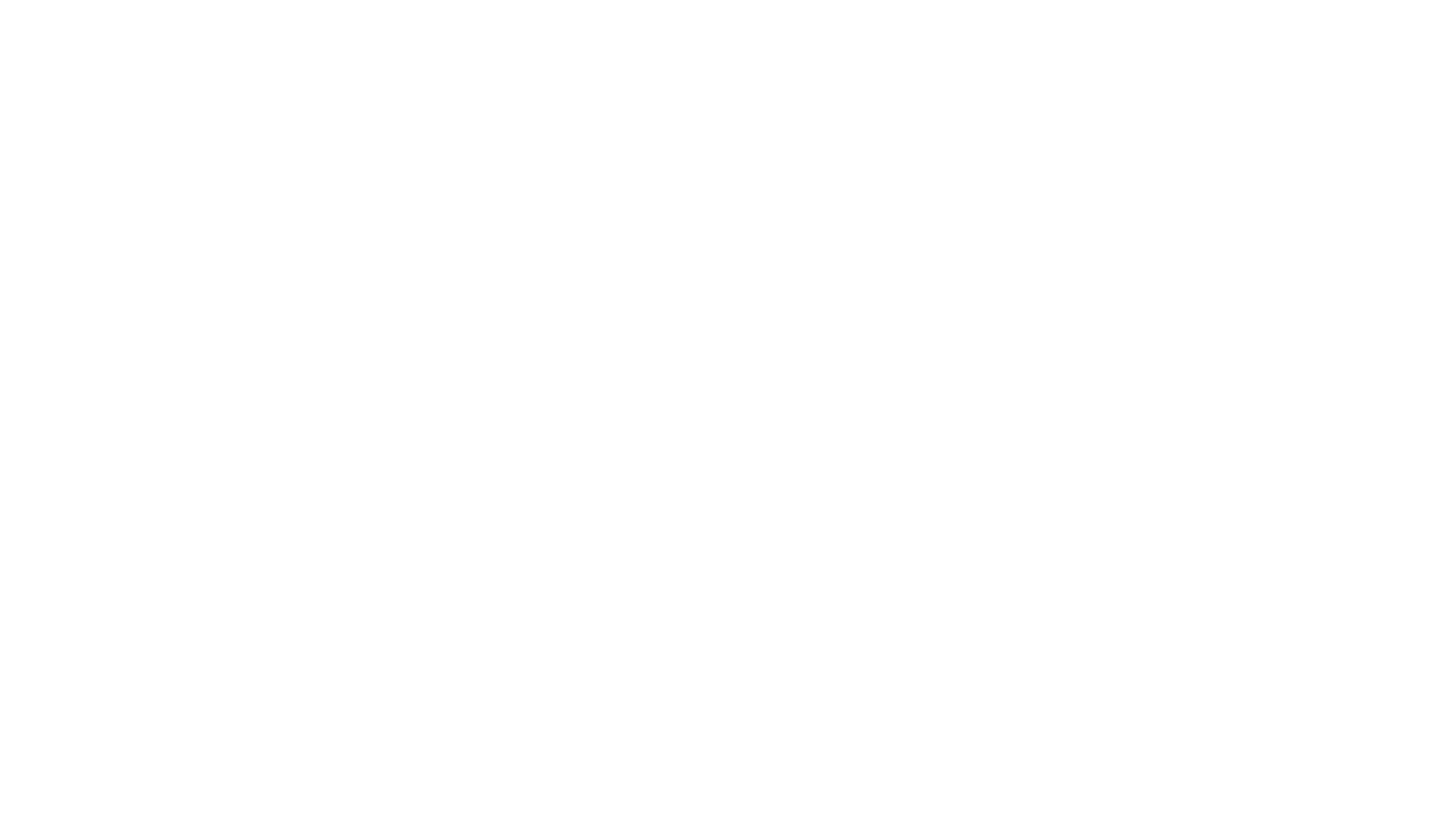 EPIC LLAMA - your next weekend adventure!