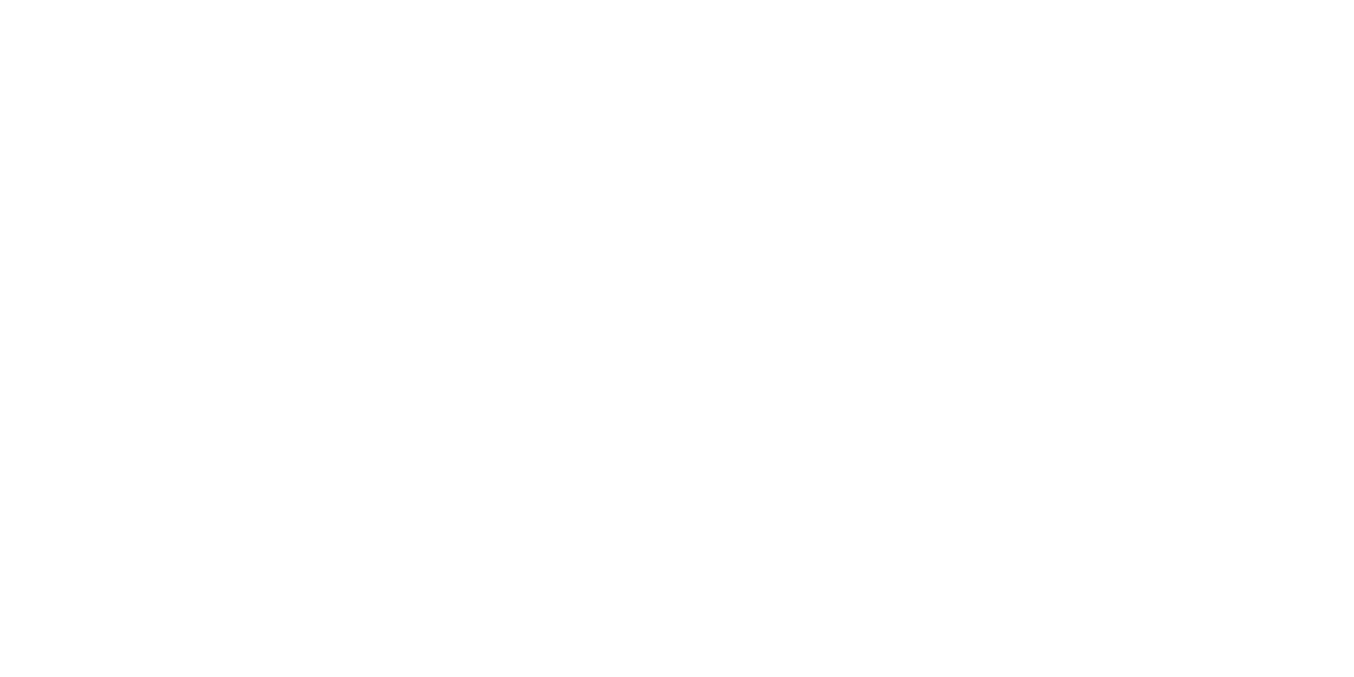 🚀EPIC LLAMA | Unique adventures to surprise destinations in Europe