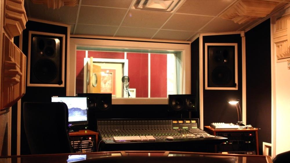 Studio %231.jpg