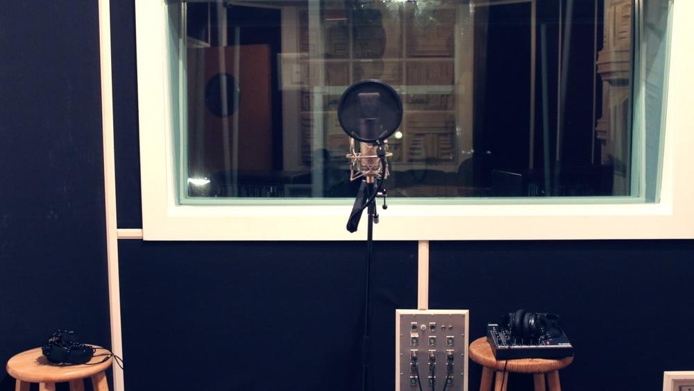 Studio %234.jpg