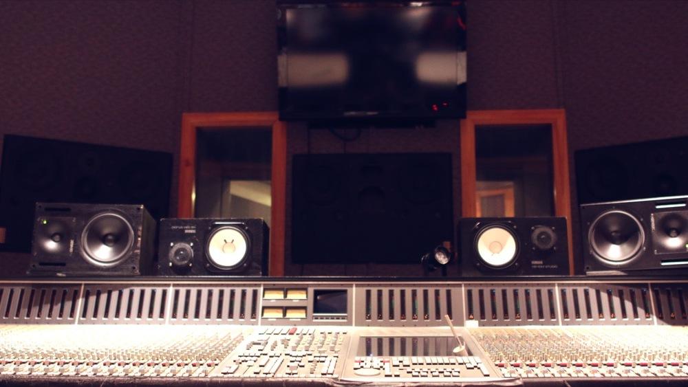 Studio %2311.jpg