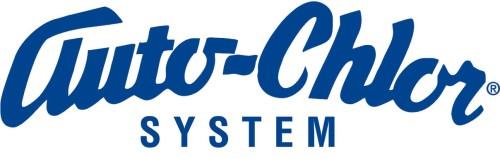 auto-chlor-official-logo-500x159.jpg