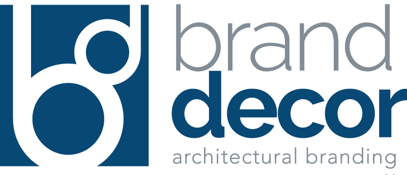 brandecor-logo-selected.png