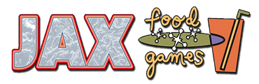 Jax Food and Games