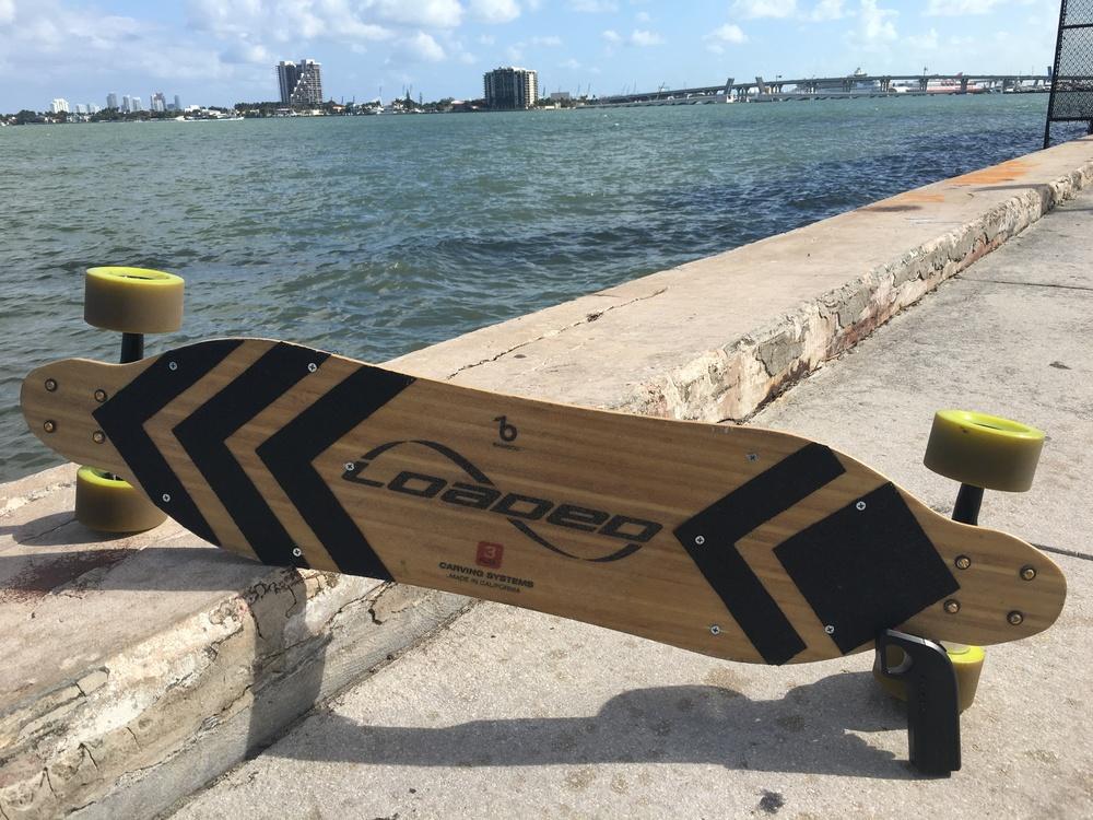 Board At Miami.jpg