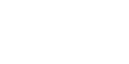 Trees To Timberframes, LLC