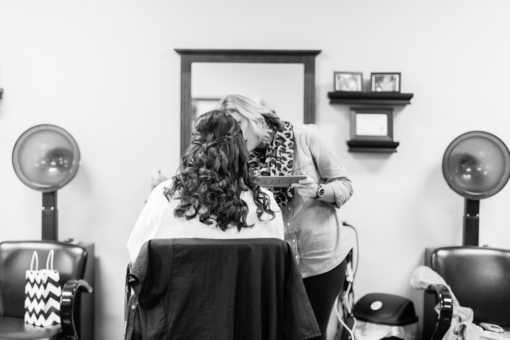 086_Tyler+Kaitlyn_WeddingBW-X3.jpg