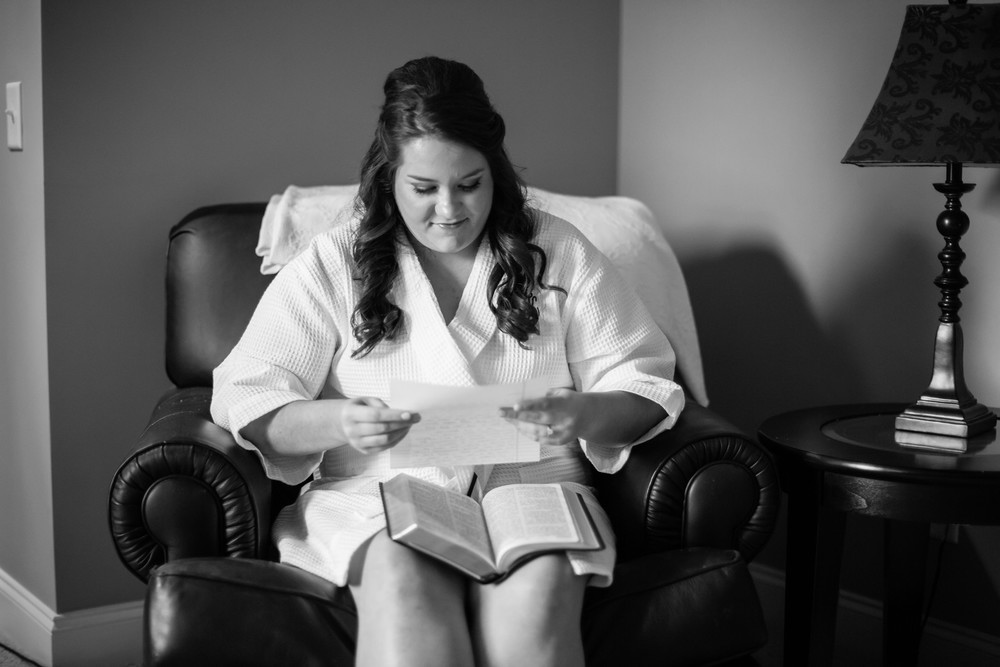 178_Tyler+Kaitlyn_WeddingBW-X3.jpg
