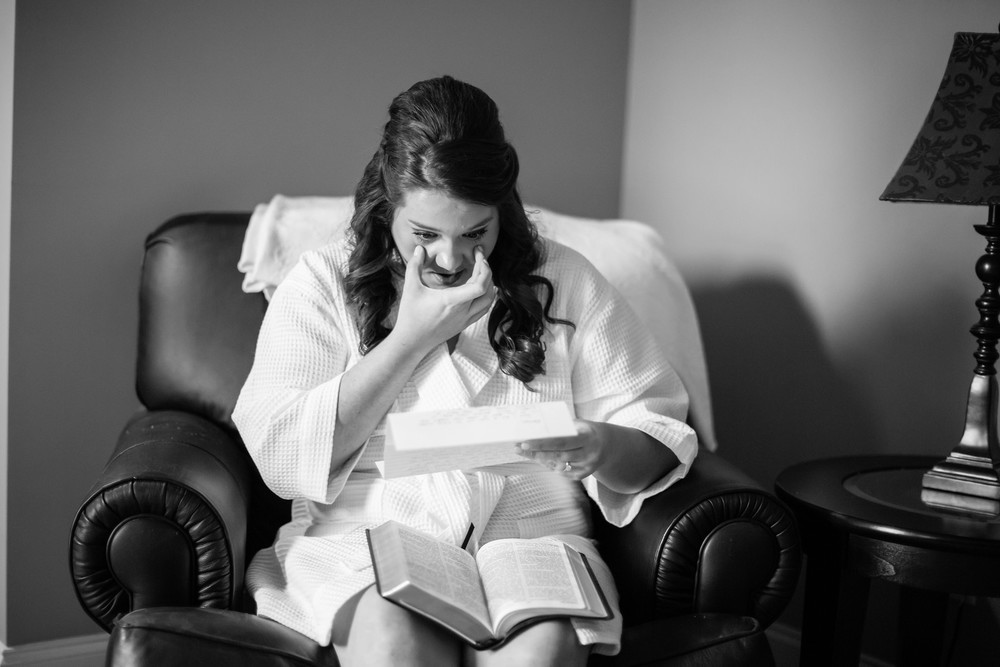 182_Tyler+Kaitlyn_WeddingBW-X3.jpg