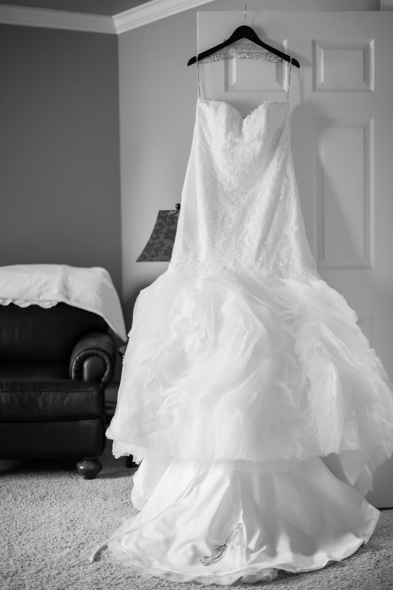 185_Tyler+Kaitlyn_WeddingBW-X3.jpg