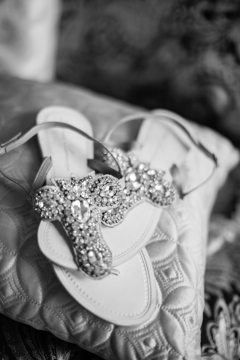 187_Tyler+Kaitlyn_WeddingBW-X3.jpg