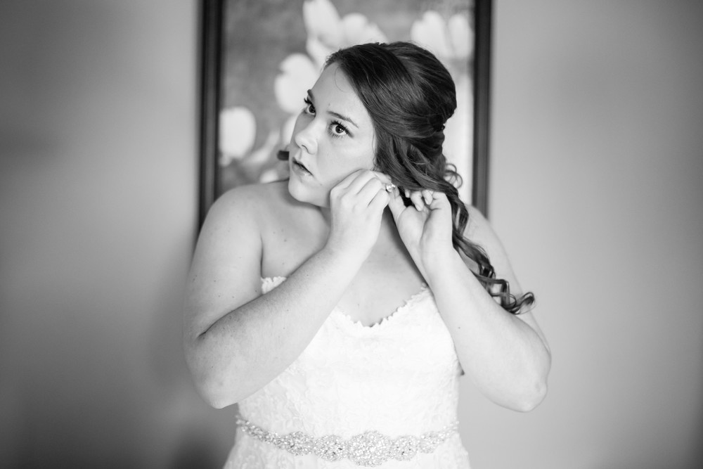 197_Tyler+Kaitlyn_WeddingBW-X3.jpg