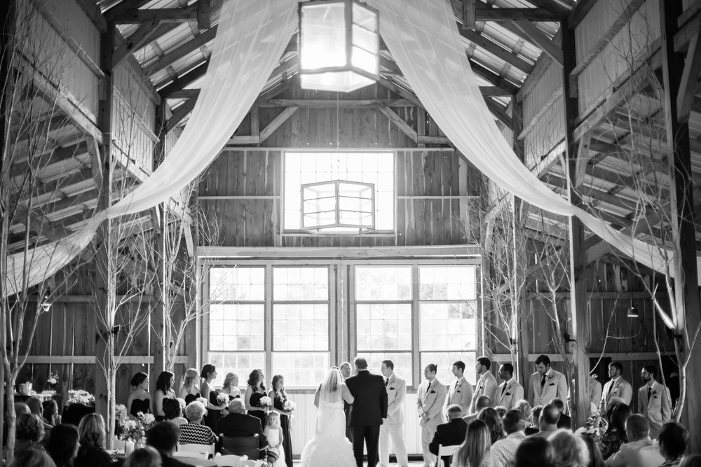 341_Tyler+Kaitlyn_WeddingBW-X3.jpg