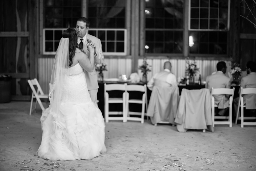 513_Tyler+Kaitlyn_WeddingBW-X3.jpg