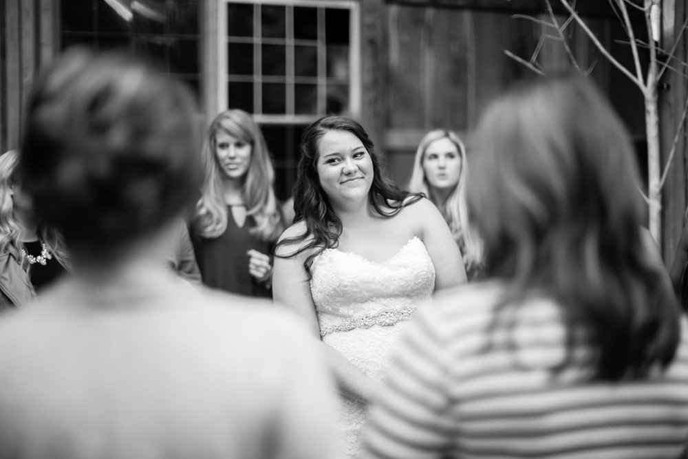 588_Tyler+Kaitlyn_WeddingBW-X3.jpg